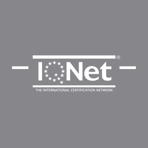 ajuste_logos certificaciones-03
