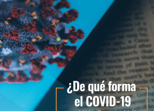 De qué forma el COVID cambió la ciberseguridad para siempre