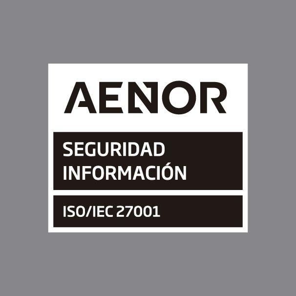 1_aenor ajusteee_logos certificaciones-03 copia-01