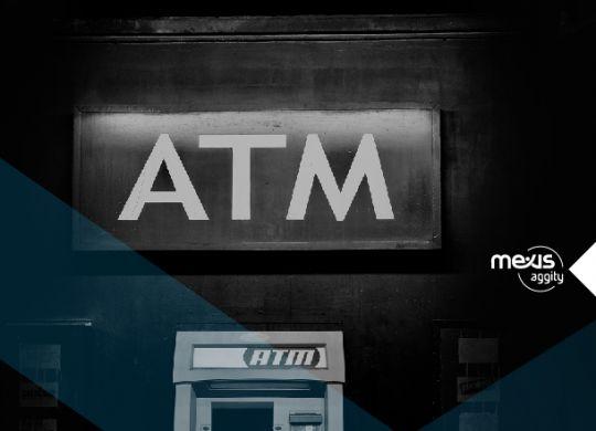 La COVID-19 mermó asaltos en bancos pero se generaron aumentos en ciberdelitos financieros
