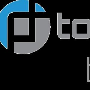 Logo-PlanetTogether